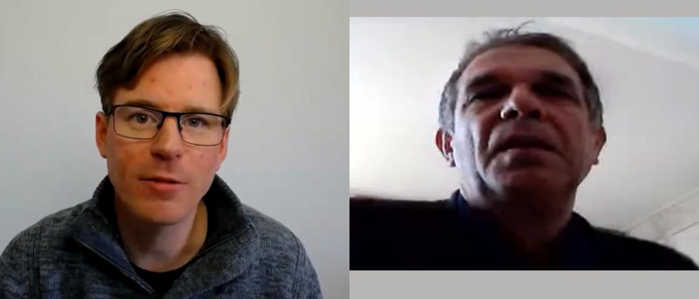 Peter Boelhouwer (TU Delft) over onbehagen, corona en de woningmarkt.