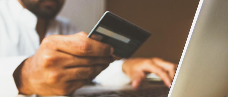 Geld uitgeven en proactief financieel sturen