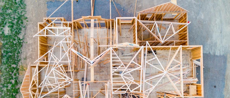 Conceptueel bouwen: sneller, goedkoper, zorgelozer (interview met Olga Görts)