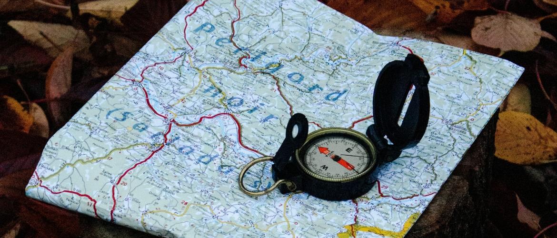 Beleid als routekaart? Of als kompas?