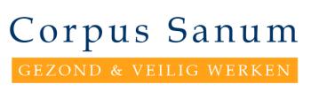logo corpus sanum 1 1 1