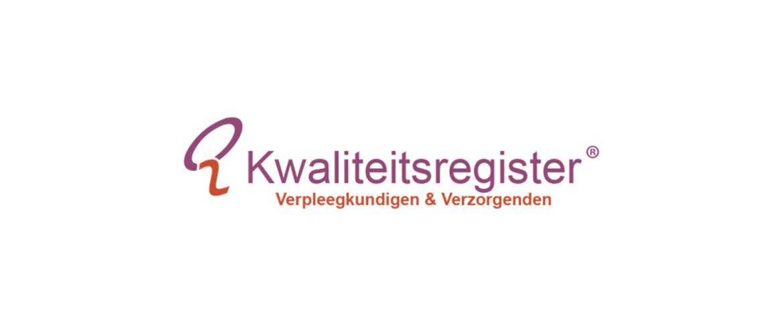 Accreditatie Kwaliteitsregister V&VN