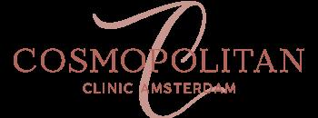 cosmopolitan_logo 200x200 1 1 1