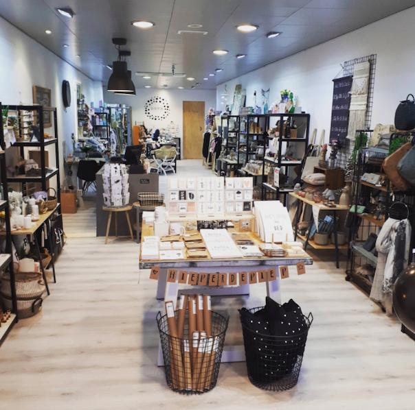 dots-concept-store-