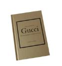 Gucci Table Book