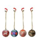 Christmas Ornaments De Buurvrouw