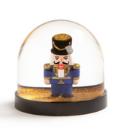 SnowGlobe De Buurvrouw