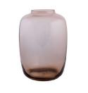 Taupe Vase