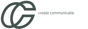 logo create communicatie 200x200 1 1