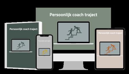 Marketing coach trakect