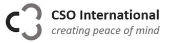 cso logo lang 350x87 1