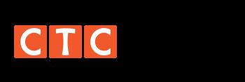 ctc talent logo 350x66 1