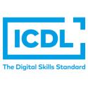 ICDL Examens