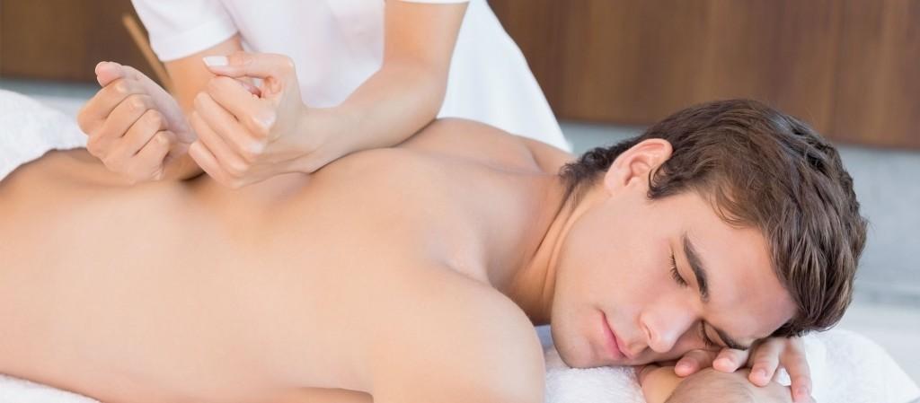 curso masaje lomi lomi en linéa