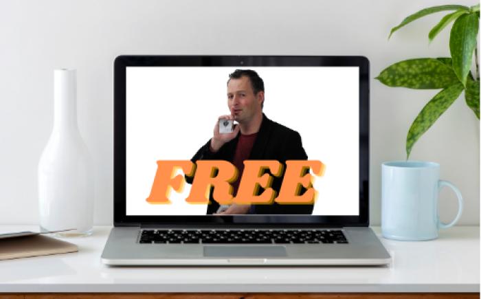 gratis goocheltrucs leren