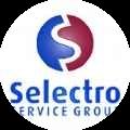 bedrijfsuitje texel voor de selectro service groep