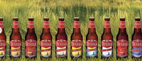 texels bier rondleiding door de bierbrouwerij