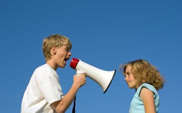 communicatie verbeteren met je team