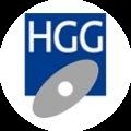 hgg group uitje naar texel