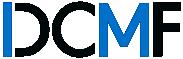 dcmf logo 183x59