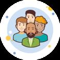 aanbod gezonde teamcultuur