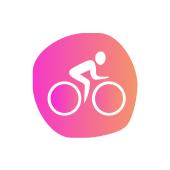 De SportCoach | training, coaching en begeleiding bij fietsen, wielrennen, tijdrijden, triathlon en mountainbike
