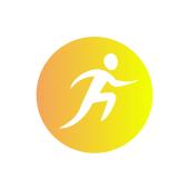 De SportCoach | training, coaching en begeleiding bij hardlopen, triathlon, trail- en obstacle running