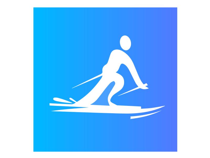 De SportCoach | coaching en begeleiding bij de (voorbereiding op) de wintersport