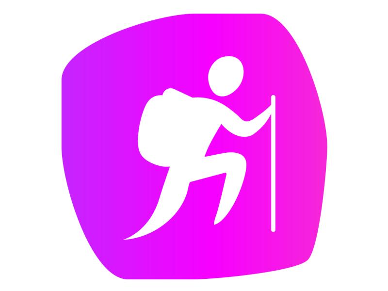 De SportCoach | coaching en begeleiding bij wandelen, hiking en geocaching