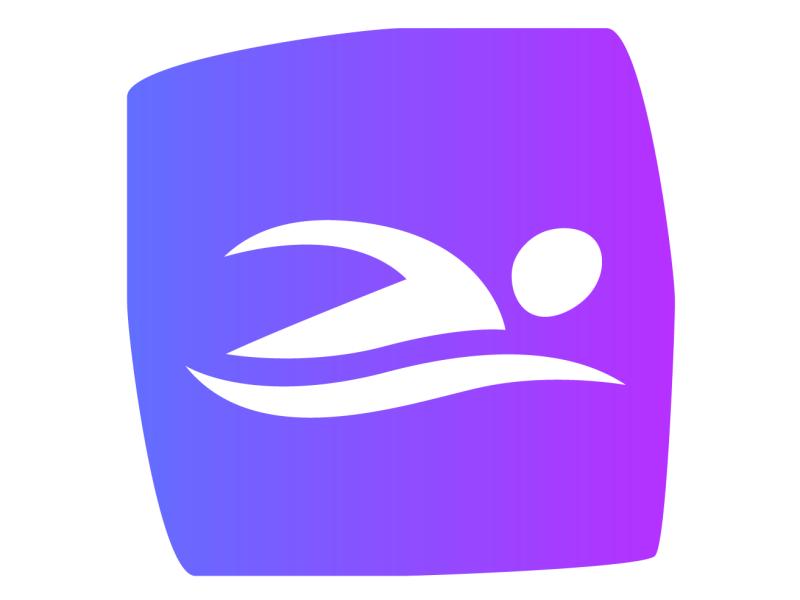 De SportCoach | coaching en begeleiding bij triathlon, zwemmen en open water zwemmen