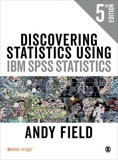 statistics-spss
