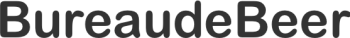 bdb 170207 logo web grijs 050 350x38