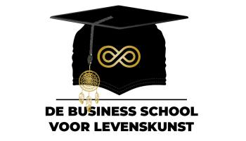 de business school voor levenskunst