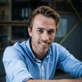 De Duurzame Adviseurs - Ivo Lammertink