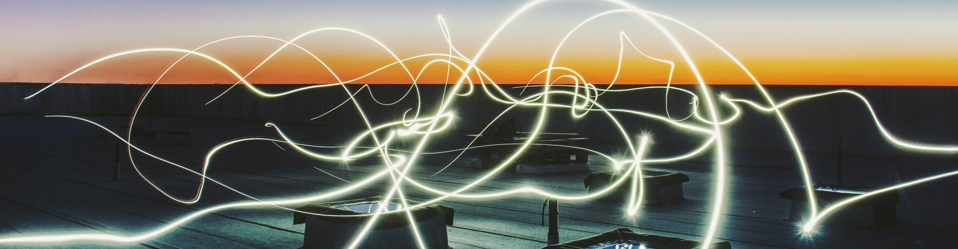 energiestromen