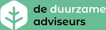 de duurzame adviseurs 1