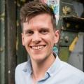 De Duurzame Adviseurs - Lars Dijkstra