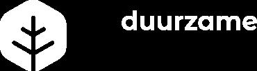 Logo De Duurzame Adviseurs