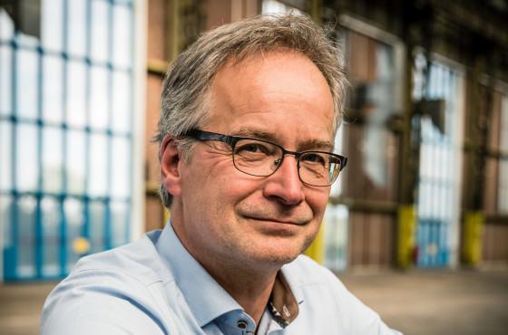De Duurzame Adviseurs - Harro van der Vlugt
