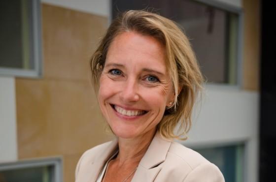 De Duurzame Adviseurs - Marleen Kuyt
