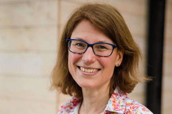 De Duurzame Adviseurs - Sandra van Hulsen