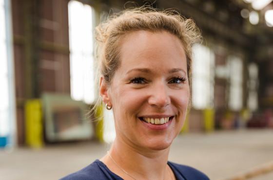 De Duurzame Adviseurs - Tessa Kramer
