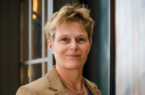 De Duurzame Adviseurs - Winny Christiaanse