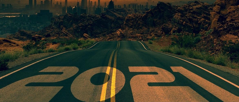 2021: Tijd voor goede (duurzame) voornemens. Of toch niet?