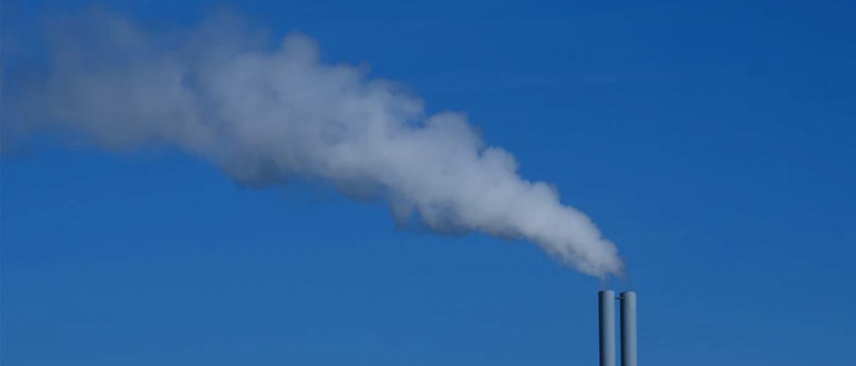 Wat je moet weten over CO2-reductie in de industrie
