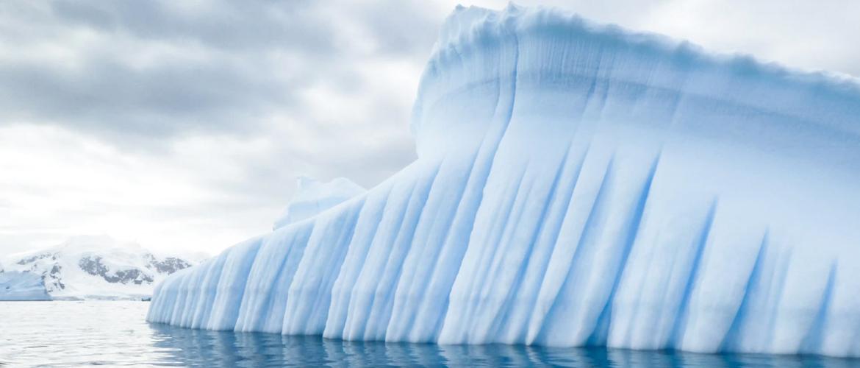 7 zichtbare gevolgen van wereldwijde CO2-uitstoot