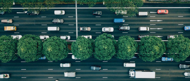 Wat je moet weten over duurzame mobiliteit