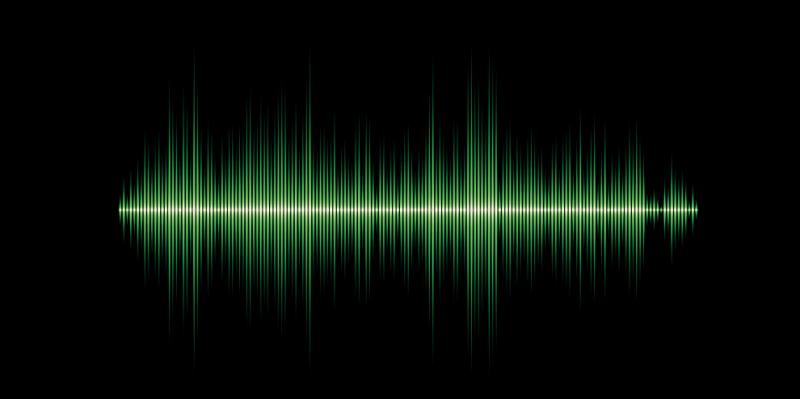 Audiometrie: de gehoortest landmacht