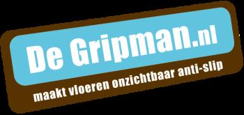 gripman logo 1