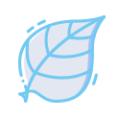 anti slip coating milieuvriendelijk